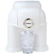 Раздатчик воды HotFrost D1150R